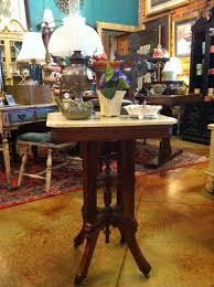 home furniture baton rouge home interior stores baton rouge