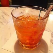 Southern Comfort Drink Review Little Chicago 15 Reviews American New N9650 Friendship Dr