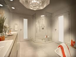 unique beauty in every detail u2026 grohe bathroom fixtures elegant