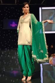 dhoti dress for girls 6