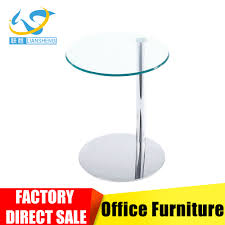 cheap glass coffee table cheap glass coffee table suppliers and