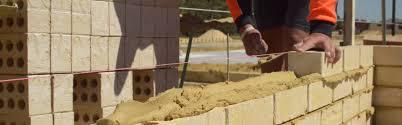 construction step 1 slab celebration homes