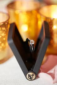 slim engagement ring box slim engagement ring box image collections jewelry design exles