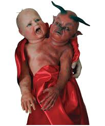 two headed baby schoolcostumes org two heads are better than