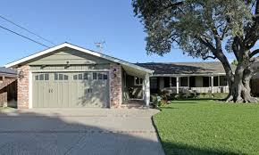 santa clara homes for sale search results search all silicon