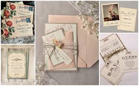 wedding invitations auckland wedding invitations auckland inspirational how to plan a vintage