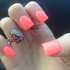 39 best nails by cao images on pinterest acrylics history and