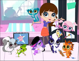 87 best l p s images on pinterest littlest pet shops little