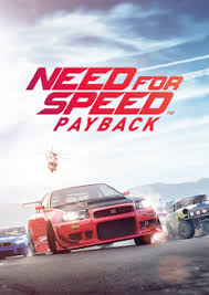 amazon black friday need for speed need for speed for pc origin