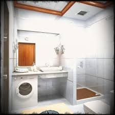 simple bathroom design ideas stylish small simple bathroom design ideas with shower