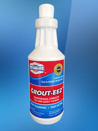 Grout Cleaning Products Grout Eez Professional Strength Tile And Grout Cleaner