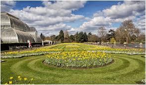 london u0027s kew gardens one of the world u0027s preeminent botanical