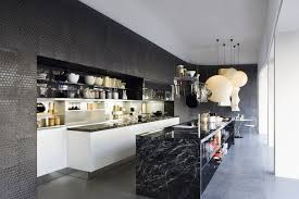 modern interior design kitchen trendir modern house design furniture u0026 decor