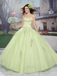 2017 new arrived glamour a line wedding dress with ruches and