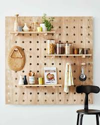 how to organize kitchen cabinets martha stewart kitchen storage u0026 organization martha stewart