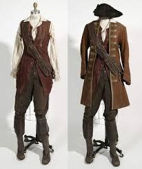 best 25 elizabeth swann ideas on pinterest the pirate king