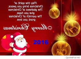 cool merry cards quotes backgrounds hd 2016