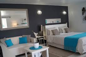 chambre et table d hote bourgogne chambres d hôtes à baubigny b b edenswing chambres et table d hôtes