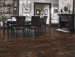 top engineered wood flooring brands best engineered