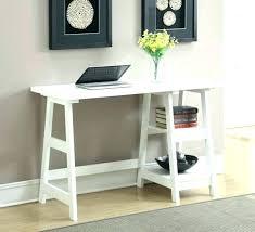 small desks for sale office desks for sale corner computer desk sale shaped corner