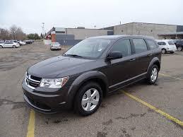 silver jeep patriot with black rims edmonton dodge chrysler jeep dealer new u0026 used cars for sale