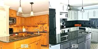 Kitchen Cabinet Door Paint Kitchen Cabinet Paint Cost Motauto Club