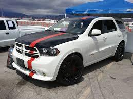 Dodge Dakota Truck Rims - what dodge wheels can go on the d dodgeforum com