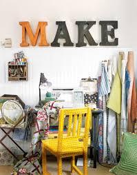 Organize A Craft Room - craft room ideas and designs craft room decorating ideas