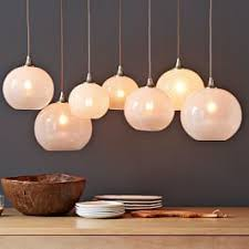 duo walled chandelier 3 light 37 best lights images on pinterest chandeliers pendant ls and