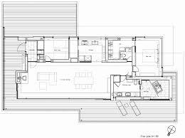 small beach house floor plans beach house plans on pilings awesome small beach house plans
