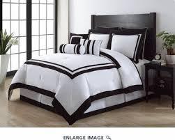 White Comforter Sets Queen Best 25 White Comforter Set Queen Ideas On Pinterest White