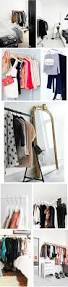 87 best clothing rack inspiration images on pinterest clothes