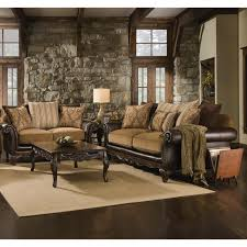 versailles living room sofa loveseat 78a conn s for the
