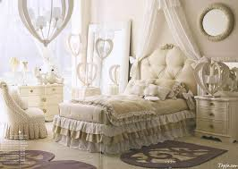 princess beds for girls charming princess beds for adults images best idea home design