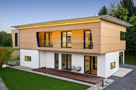 Immonet Haus Kaufen Langmayer Immobilien Haus Chiemgau
