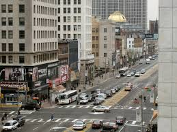 Average Rent In Nj The 10 Least Affordable Cities For Renters In 2017 Commercial