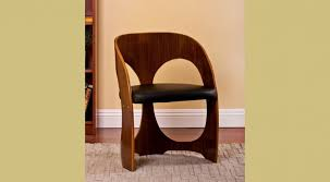 Really Cool Chairs 28 Really Cool Chairs High Heel Shoe Chair Really Cool Chairs