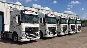 volvo trucks virginia mcdonnellcommercials mcdonnellcomms twitter