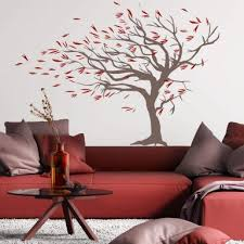 living room wall stickers wall stickers living room shop wall art com