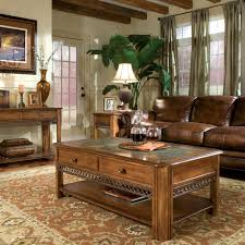 square lift top coffee table coffee tables thippo