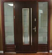 Home Interior Doors by Glamorous 50 Modern Entry Doors For Home Design Decoration Of