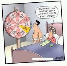 Birthday Sex Meme - a few more funny cartoons jokes funniest cartoons cartoon and