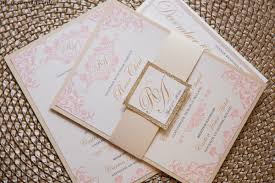 wedding invitations kildare shop wedding invitations from toronto design studio