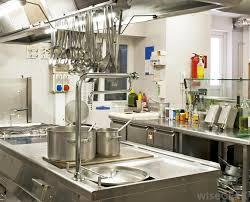 kitchen industrial kitchen supply store decorating ideas