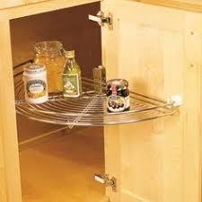 Corner Kitchen Cupboards Ideas Kitchen Cabinet Accessories Blind Corner Pull Out Kitchen 626