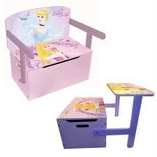 bureau coffre 3 en 1 coffre a jouet bureau conception de la maison moderne luvulu com