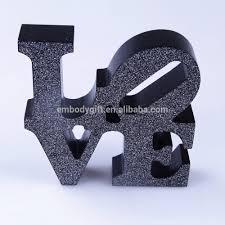 list manufacturers of rhinestones letters buy rhinestones letters