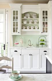 kitchen wall color ideas white cabinets new country kitchen design home bunch interior design ideas