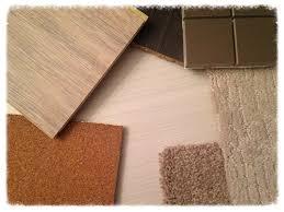 calgary home and interior design interior design calgary selecting flooring touch interiors