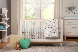 Convertible Cribs Reviews Best Baby Cribs 2018 Safety Comfort Guide